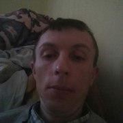 Степан 29 Жидачів