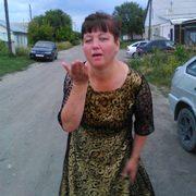 наталья, 48, г.Шадринск