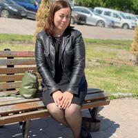 Клара, 42 года, Козерог, Екатеринбург