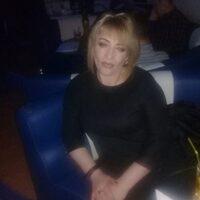 Елена, 44 года, Овен, Евпатория