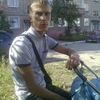 Александр, 31, г.Чусовой