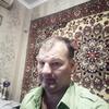Дмитрий Сирота, 47, г.Краснодар