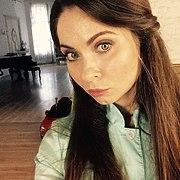 Виолетта, 35, г.Грозный