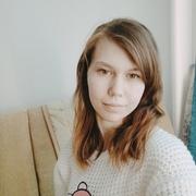 Нина 23 Москва