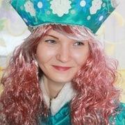 Елена, 29, г.Волхов