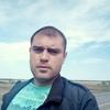 олег, 39, г.Барнаул