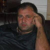 გიორგი ჯანჯღავა, 24 года, Лев, Тбилиси