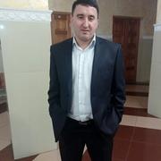Антон, 35, г.Краснодар