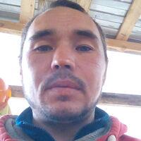 Олег, 34 года, Дева, Москва