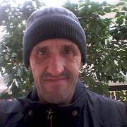 Максим Железняк 42 Красноярск