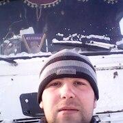 Валентин, 29, г.Сосновоборск