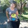 Viktoriya, 30, Znamenka