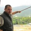 Валерий, 43, г.Рени