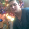 alekcey, 29, г.Усть-Большерецк