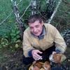 Мирон, 41, г.Переяслав-Хмельницкий