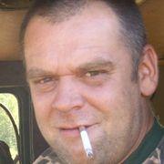 Сергей, 50, г.Приозерск