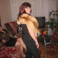 АНАСТАСИЯ, 42 года, Водолей, Волгодонск