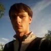 Владимир Худышкин, 21, г.Омск