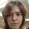 Мария, 23, г.Астрахань