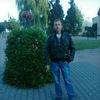 Майкал, 37, Луцьк