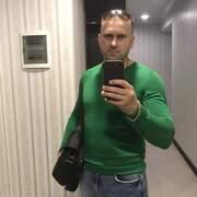 максим, 35, г.Полтава