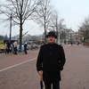 Игорь, 53, г.Новые Бурасы