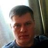 Денис, 43, г.Челябинск