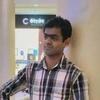 Nilesh, 30, Mumbai