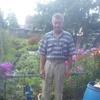 Сергей, 54, г.Комсомольск