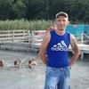 Анатолий, 40, г.Новый Уренгой