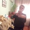 Сейто, 20, г.Бишкек