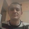 Сергей, 36, г.Zielona Góra