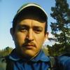 Рустам, 40, г.Кунгур