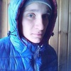 Nikita, 19, г.Уфа