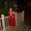 Елена, 42, г.Кишинёв