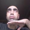 Niklbe, 29, г.Тбилиси