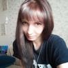 olgamart, 31, г.Красноярск