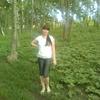 Лилия, 38, г.Владивосток