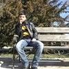 Андрей, 20, г.Докучаевск