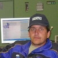 Сергей, 49 лет, Рыбы, Югорск