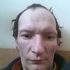 миша, 40, г.Звенигород