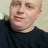 Макс, 32, г.Новый Уренгой