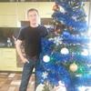 Вячеслав, 46, г.Кущевская