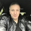 Yuriy, 35, Labinsk