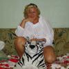 Пацанка)), 42, г.Джеймстаун