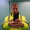 Павел, 47, г.Санкт-Петербург