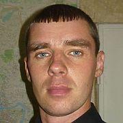 Дан, 35, г.Санкт-Петербург