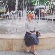 Юля, 34, г.Новопавловск