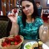 Анастасия, 37, г.Волгоград