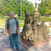Андрей, 57, г.Гусев